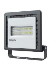 Прожектор светодиодный 14 143 NFL-01-30-4K-LED Navigator 14143