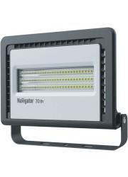 Прожектор светодиодный 14 147 NFL-01-70-4K-LED Navigator 14147