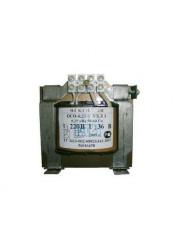 Трансформатор ОСО-0.25 220/12В