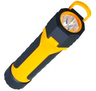 Светильник светодиодный переносной ДРО 2030 ИЭК LDRO1-2030-42-3H-K53