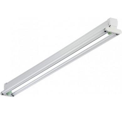 Светильник 236 BAT HF с ЭПРА Световые технологии 1007000510