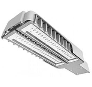 Светильник светодиод. LAD LED R320-2-MG-50 110Вт  IP66 на консоль LADesign LADLED2MG50K