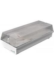 Светильник BS-140-8х1 LED IP65 Universal Белый свет а4963