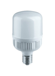 Лампа светодиодная 61 481 NLL-T120-40-230-840-E40 Navigator 61481