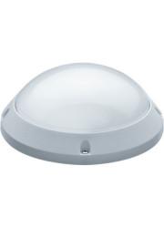 Светильник светодиодный 61 634 NBL-PR1-12-4K-12/48-WH-IP65-LED 12Вт низковольтный Navigator 61634