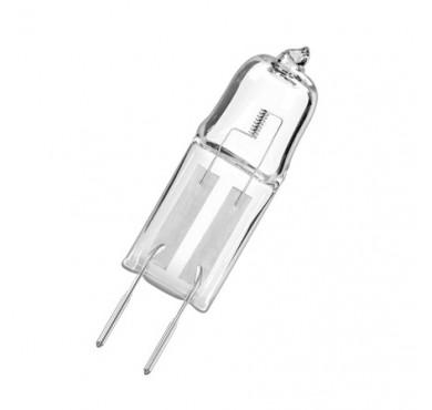Лампа галогенная, управляемая током (для аэропортов) 64386 200W G6.35 6.6A OSRAM 4008321106407