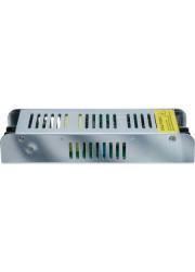 Драйвер 71 466 ND-P120-IP20-12V Navigator 71466