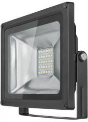 Прожектор светодиодный 71 657 OFL-30-4K-BL-IP65-LED 30Вт IP65 4000К ОНЛАЙТ 19197