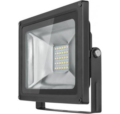 Прожектор светодиодный 71 659 OFL-50-4K-BL-IP65-LED 50Вт IP65 4000К ОНЛАЙТ 19199