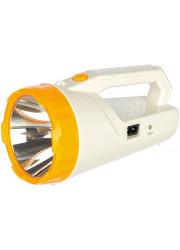 Фонарь светодиодный Accu 9191 LED 3Вт Космос KOCAccu9191LED