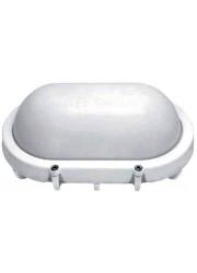 Светильник светодиодный 94 828 NBL-O1-8-4K-WH-IP65-LED 8Вт 4000К IP65 Navigator 18241