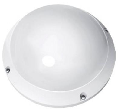 Светильник светодиодный 94 829 NBL-PR1-7-4K-WH-IP65-LED 7Вт 4000К IP65 Navigator 18402