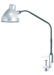 Светильник настольный светодиодный 94 639 NDF-C001-5W-4K-S-LED настол. струбцина серебр. Navigator 18689