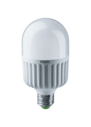 Лампа светодиодная 94 338 NLL-T75-25-230-840-E27 25Вт 4000К белый E27 2000лм 150-250В Navigator 94338