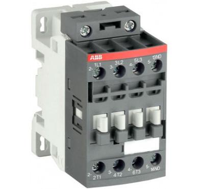 Контактор AF16-30-10-13 16А 100-250B AC/DC 1SBL177001R1310