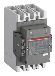 Контактор AF146-30-11-13 146А AC3; катушка 100-250В AC/DC 1SFL467001R1311