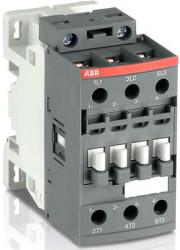 Контактор AF26-30-00-13 26А 100-250B AC/DC 1SBL237001R1300