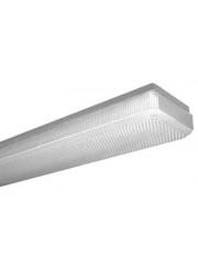 Светильник 236 ALS.PRS 1067000080 Световые технологии влагозащищенный