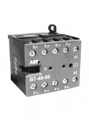 Миниконтактор B-7-30-10 230В AC GJL1311001R8100