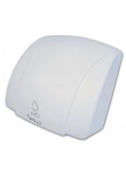 Сушилка для рук BAHD 1.8кВт антивандальная бел. Ballu BAHD-1800
