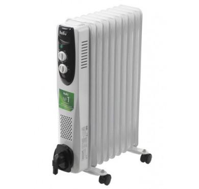 Радиатор масляный электрич. 9 секций 2000Вт Ballu BOH/CL-09WRN