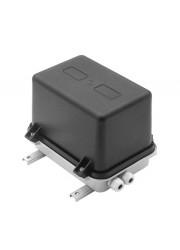 Аппарат пускорег. электромагнит. (ЭМПРА) BOX 1000W 10.3А W/O IGN SBP 14215003