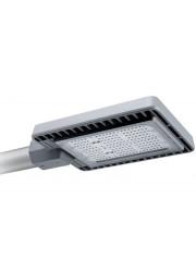 Светильник светодиодный BRP391 LED104/NW 80W 220-240В IP66 DM Philips 919993101065/871869963129100