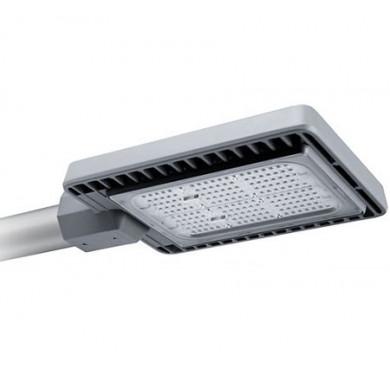 Светильник светодиодный BRP390 LED 78/NW 60Вт DM 220-240В IP66 Philips 919993101055/871869961878000
