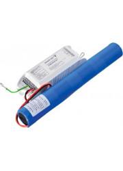 Блок аварийного питания Stabilar BS-200-1 LED Белый свет а10378