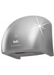 Сушилка для рук BAHD 2кВт сер. Ballu BAHD-2000DM Silver