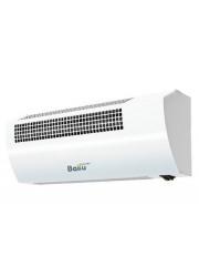 Завеса тепловая 3кВт 0.5м 220В СТИЧ Ballu BHC-CE-3