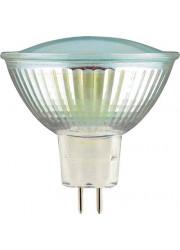 Лампа светодиодная LED3-JCDR/830/GU5.3 3Вт 220В Camelion 11367