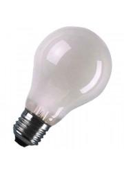 Лампа накаливания CLASSIC A FR 40W E27 OSRAM 4008321419415