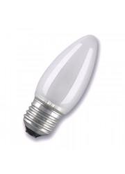 Лампа накаливания CLASSIC B FR 40W E27 OSRAM 4008321411365