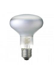 Лампа накаливания CONCENTRA R80 75Вт E27 OSRAM 4052899182356
