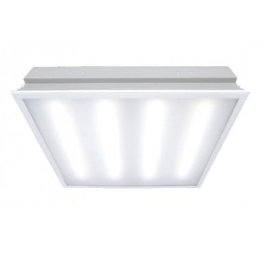 Светильник светодиодный ДВО Operlux-38/opal/R-2 CSVT ЦБ000001199