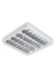Светильник LED ДПО Classic LED/S-36-849-23 36Вт G5 4900К IP20 ЗСП 704003623