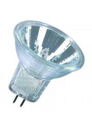 Лампа галогенная DECOSTAR 44890 WFL 20W GU4 12В OSRAM 4050300346168