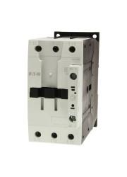 Контактор DILM50 (230В 50Гц/240В 60Гц) EATON 277830