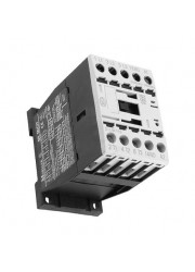 Контактор DILM7-10 (230В 50Гц/240В 60Гц) EATON 276550