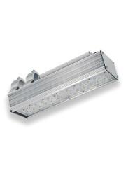 Светильник светодиодный ДКУ Meteor LED/K-150-001 750 IP65 150Вт IP65 ЗСП 720515001