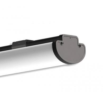 Светильник светодиодный ДПО Main LED-35-101 850 IP20 ЗСП 723535101