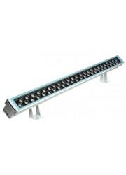 Светильник светодиодный LED DSL 52-02-C-01 52Вт 5000К IP66 Новый Свет 210033