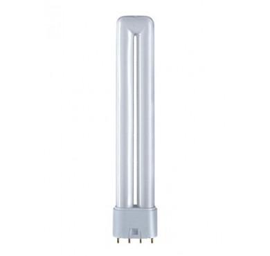Лампа люминесцентная компакт. DULUX L 36W/840 2G11 OSRAM 4050300010786