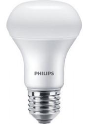 Лампа светодиодная ESS LED 7-70Вт 4000К E27 230В R63 Spot Philips 929001857787/871869679803400