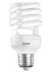 Лампа FC AS T2 20Вт/827 E27 Camelion 8195