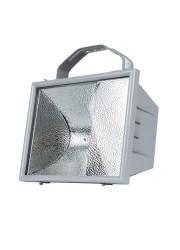 Прожектор металлогалогенный ГО04-250-001 250Вт E40 IP65 симметр. GALAD 00386