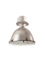 Светильник ГСП17-400-742 со стеклом, с решеткой Ардатов 1018400742