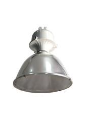 Светильник ГСП/ЖСП05-250-732 HB Ардатов 1050250732