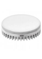 Лампа светодиодная LED GX53 6Вт 2700К Gauss 108008106
